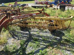 Hay Rake-Bar For Sale New Holland 256