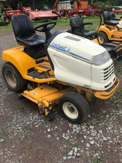 Riding Mower For Sale Cub Cadet 3204 , 20 HP