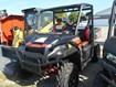 Utility Vehicle For Sale:  2016 Polaris Ranger 900 XP LE EPS