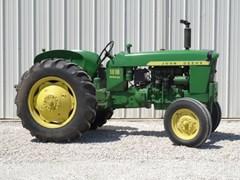 Tractor For Sale 1965 John Deere 1010 , 30 HP