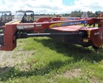 Disc Mower For Sale: 2012 New Holland H7230