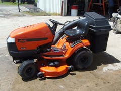 Riding Mower For Sale Ariens  , 22 HP