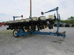 Planter For Sale Kinze 2500