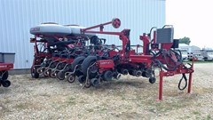 Planter For Sale 2013 Case IH 1250
