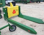Cotton Equipment Handling and Transportation For Sale: 2017 Other SM FAB INC 2085