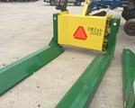 Cotton Equipment Handling and Transportation For Sale: 2017 Other SM FAB 2085