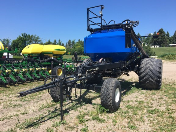 2009 New Holland SC230 Air Drill For Sale