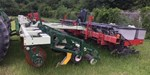 Attachment For Sale: 2014 Kelley Mfg Co 6700