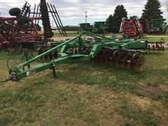 Rippers For Sale 2004 John Deere 512