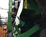Mower Conditioner For Sale: John Deere 946