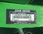 Attachment For Sale: John Deere 60D