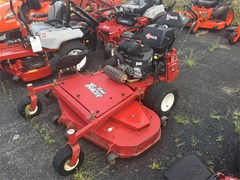 Misc. Ag For Sale 2011 Exmark TTX24KAE , 24 HP