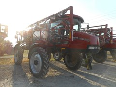 Sprayer-Self Propelled For Sale 2013 Case IH 4430-90