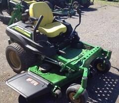 Riding Mower For Sale 2016 John Deere Z960M , 31 HP