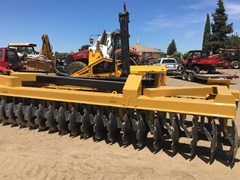 Disk Harrow For Sale 2016 Other 2412DD