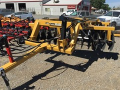 Disk Harrow For Sale 2016 Other 9909OD