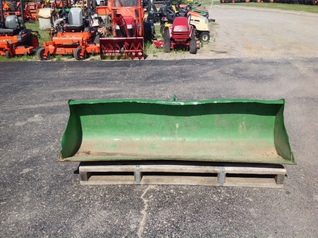 John Deere 73 Attachment For Sale