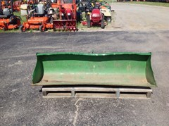 Attachment For Sale:   John Deere 73