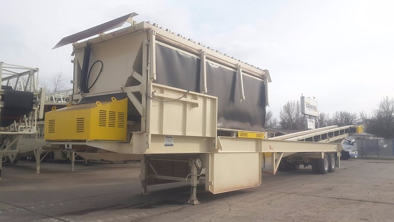 2016 Other 4218DBF Feeder For Sale
