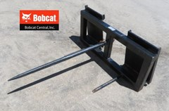 Attachment For Sale:  Bobcat