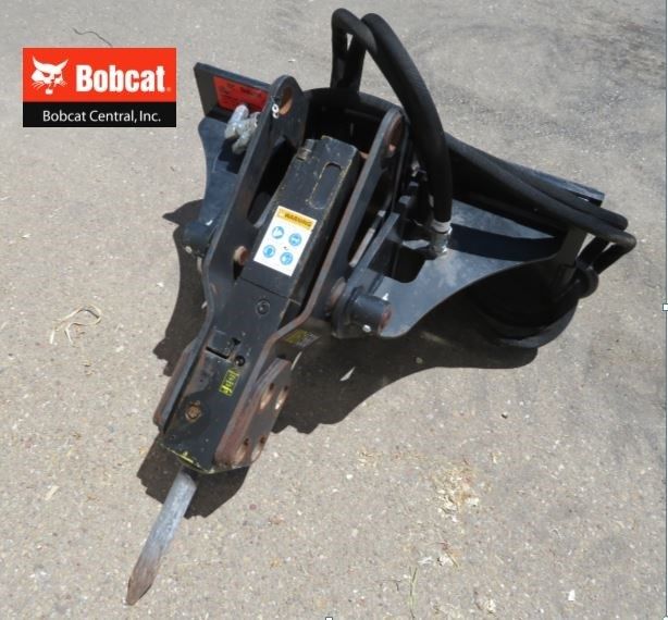 Stanley 1561 Attachment For Sale