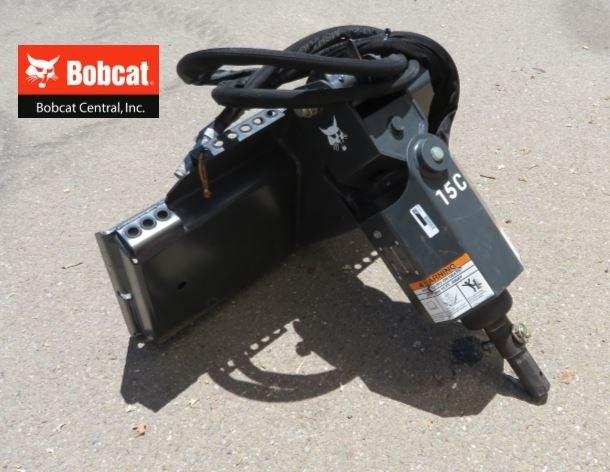 Bobcat 15C Attachment For Sale
