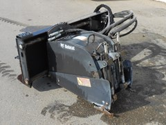 Attachment For Sale:  Bobcat 14""