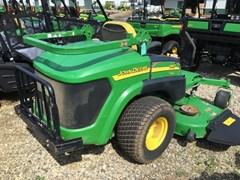 Riding Mower For Sale 2008 John Deere 997 , 31 HP