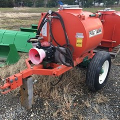 Sprayer-Pull Type For Sale Rears PL 100P 30ST