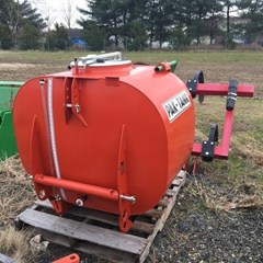 Sprayer For Sale Rears PK 150P