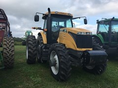 Tractor For Sale 2013 Challenger MT-585-D