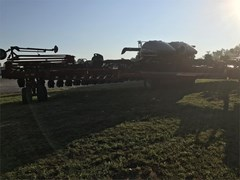Planter For Sale 2015 Case IH 1265