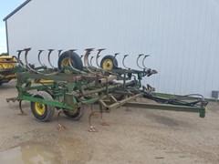Field Cultivator For Sale John Deere 1010