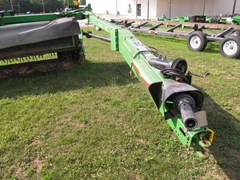 Mower Conditioner For Sale:  2004 John Deere 936