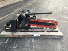 Trencher For Sale:   Misc 36""