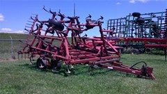 Field Cultivator For Sale Case IH 4600