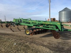 Rippers For Sale 2008 John Deere 2700