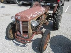Tractor For Sale Ferguson TE20 , 20 HP