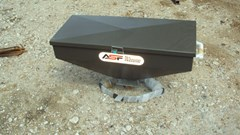 Misc. Sport/Utility For Sale:  Other New hercules 100lbs. 12v road feeder
