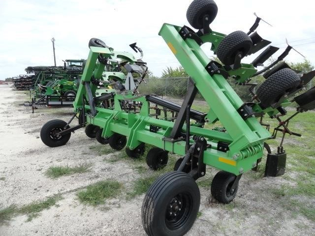 2015 Bigham Brothers Inc 702-753 Tillage For Sale