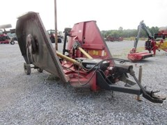 Rotary Cutter For Sale Bush Hog 2615L
