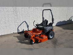 Zero Turn Mower For Sale 2017 Husqvarna PZT60 , 26 HP