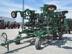 Field Cultivator For Sale:  2014 Great Plains 8539FCF