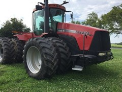 Tractor For Sale Case IH STX-425