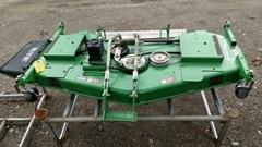 Misc. Ag For Sale 2010 John Deere 72D AUTO-CONNECT DECK