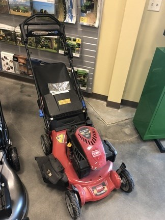 2016 Toro SR4 Walk Behind Mower Walk-Behind Mower For Sale