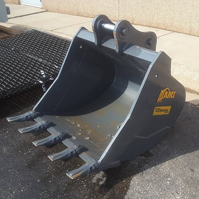 2017 Other SK85GP36 Excavator Bucket For Sale