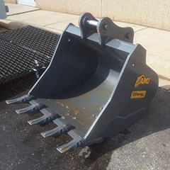 Excavator Bucket For Sale:  2017 Other SK85GP36