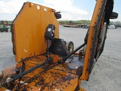 Rotary Cutter For Sale Woods 3240