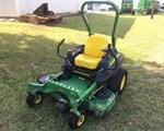 Riding Mower For Sale: 2013 John Deere Z920M, 23 HP